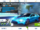 Zenvo TS1 GT 10th Anniversary Edition
