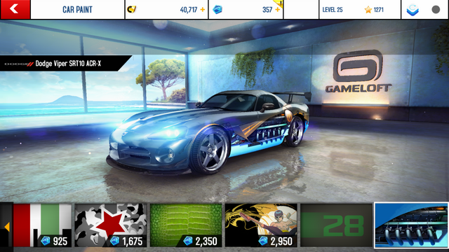 File:Dodge Viper SRT10 ACR-X Decal Inner Strength.png
