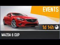 Mazda6cupjune2017