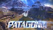 Patagonia pre-race (6)