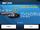 Porsche Motor Series
