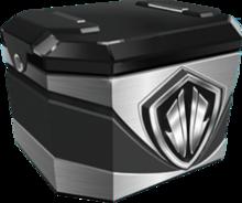 A8Box Challenger League Kit Box
