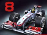 Championship Update