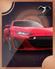 A8card Drako GTE Kit (pre 5.0)