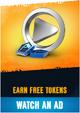 Ad button tokens shop ax