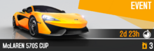 570S Cup (1)