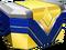 A8Box Exceptional VIP Box