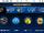 Multiplayer League/Rewards/McLaren F1 XP-5/League