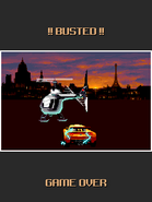 Busted-Gameover-Asphalt1