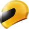 Helmets full a8