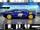 Chevrolet Camaro GS (colors)