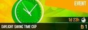 Daylight Cup (2)