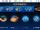 Multiplayer League/Rewards/Rinspeed zaZen/League