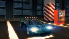 Screenshot 20200214-172952 Asphalt 8