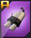 A8Exhaust-A