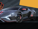Time-Limited Event (Asphalt 8)/History/2020/May