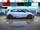 Hyundai i30 N (colors)