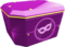 A8Box Carnival Box