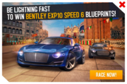 EXP10S6 MP BP Cup Ad