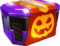 A8Box Jolly Halloween Package