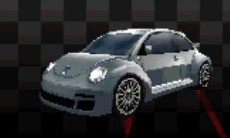 AUGT Beetle