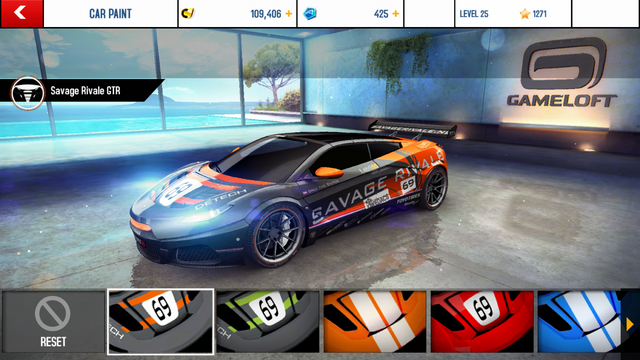 File:Savage Rivale GTR Decal 1.png