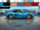 718 Boxster S Blue.png