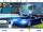 Mosler GT3 (stats)