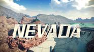 Nevada pre-race