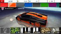 Aero XT Orange