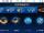 Multiplayer League/Rewards/Chrysler ME412/League
