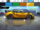 911 GT3 RS Yellow.png