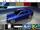 Cadillac ATS (colors)