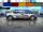 Aston Martin One-77 (colors)