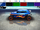 Hot Wheels Rip Rod™ (colors)