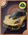 Vehicle list (Asphalt 8)