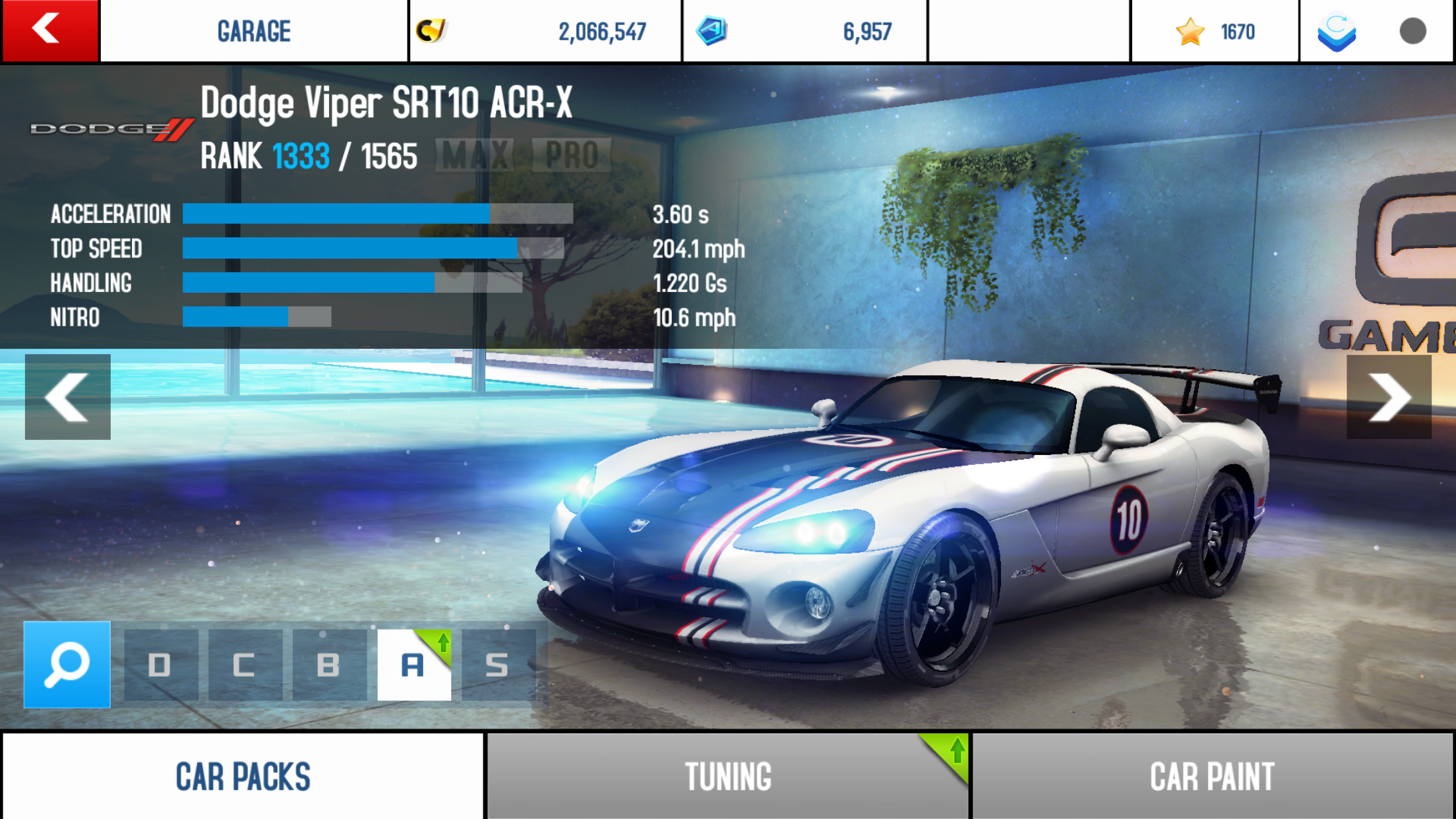 Porsche update asphalt wiki fandom powered by wikia it is now possible to preview cars in iap car packs when previewing them it is possible to view their stock stats with elite tuning if applicable fandeluxe Images
