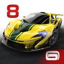 A8 v2.1 icon