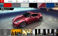 370Z Cherry