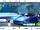 A8 Corvette GS stats (MPET MPH).png