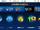 Multiplayer League/Rewards/Daybreak Season 1/League