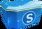 S-Class Box an