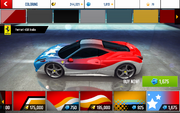 458 Decal 16