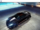9FF GT9 VMAX Decal 14.png