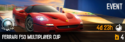F50 BP Cup (2)