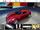 Alfa Romeo 8C Competizione (colors)
