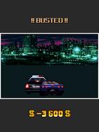 BustedAsphalt1