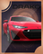 A8card Drako GTE Kit