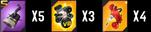 AXTE5
