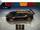 Multiplayer League/Rewards/Ferrari Enzo Ferrari/Points
